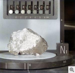 moonrock.jpg