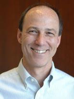 Greg Rutledge