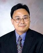 Qilin Cao, MD