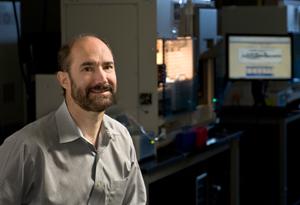 Michael Snyder, PhD