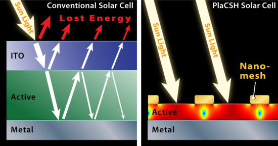 Solar_Diagram.png